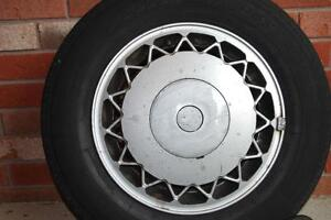 Reduced!!! GM Rim and Tire for sale Kitchener / Waterloo Kitchener Area image 5