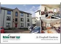 City centre 3 bed flat for sale 25k under valuation. Ideal investment/ student or first time buyers