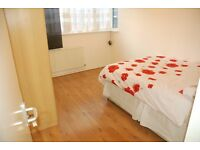 Amazing rooms in East London, Prime Location on SHORT, MEDIUM and LONG term contract