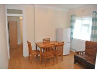 WML173-First floor 1 bed flat in purpose built block located opposite London Designer Outlet Wembley