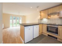 Nice and clean 1 bed flat in West Ealing/Ealing/W13/W5