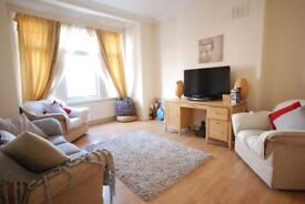 NEWLY RENOVATED 1 BEDROOM FLAT- TOOTING BROADWAY- ONLY £1000 PER MONTH!