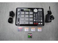 AKAI Professional MPC500 £420