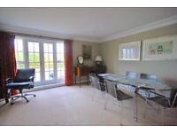 Southfields - Fabulous 2 bed 2 bath Penthouse