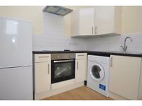 Newly built 1 bedroom first floor flat - Available 8th September