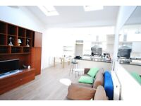 MODERN 2 BEDROOM FLAT - STREATHAM - ONLY £1,350 PER MONTH!!!