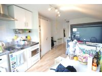 come and view this stunning three bedroom property on Swaby road.