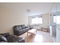 Draycott Close - ground floor one bedroom flat offered in very good cond and furnished