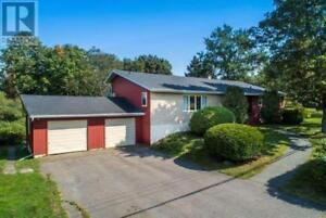ranch style house for sale in nova scotia kijiji classifieds