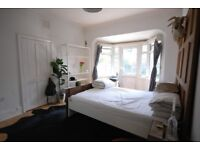 Stunning Two Bedroom Apartment Located In The Balham Area