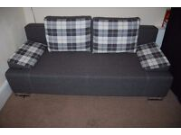 Perfect Brand New Sofa Bed!!!