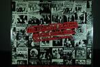 Rolling Stones - Singles Collection/The London Years  (3CD)