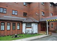 Chester - Exclusive Retirement One Bed Flat