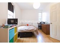 Beautiful Three Bedroom Property located in the heart of shoreditch - Amazing Price!!!