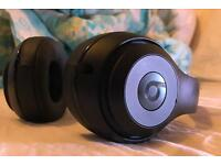 Beats By Dre. Studio 2.0 Wireless Matte Black Edition