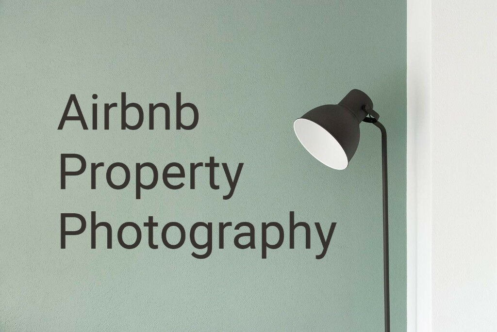 Affordable Professional Property Photography EDINBURGH