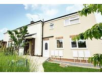 Modern 1 Bedroom Flat, Furnished, with on site Parking Botley Oxford OX2 9DE