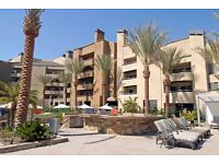 Alhamra Holiday Home & Short Term Rental Apartment - Ras Al Khaimah UAE
