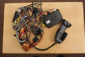 Nokia Car Kit
