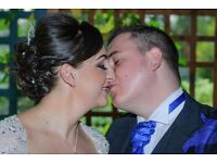 Sureshot Photography - Wedding Photographer
