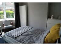 Double Room in Modern House, Wythenshawe, Incl of bills & Wifi