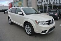 2015 Dodge Journey Limited, 7 Passagers