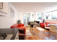 Tooting Broadway 4 Bed House - £2,750 Per Month!