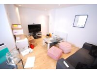 MODERN 1 BED - BALHAM - ONLY £1,350 PER MONTH!!!