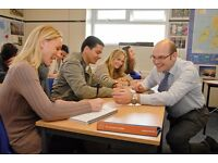 TEFL Teachers Required for Summer
