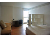 2 bed flat to rent £1500pcm,