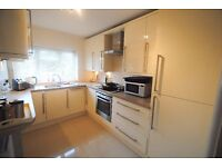 Immaculately presented two double bedroom flat in the heart of Westbourne's 'Golden Grid'