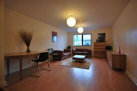 **ASTONISHING CONDITION 3 DOUBLE BEDROOM IN ST JOHN'S WOOD!! AVAILABLE FROM SEPTEMBER!! CALL NOW!!