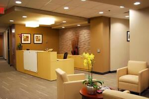 $ 34.75/hour - Day Office designed to give you so much more !!!