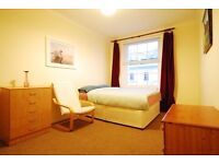 Classy, Large Double Room in Bayswater/Paddington