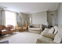 Finchley Road - One bedroom flat on the 2nd floor of this excellent period property in good cond
