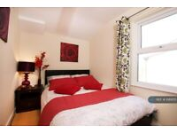 4 bedroom house in Selwyn Street, Liverpool, L4 (4 bed) (#1081655)