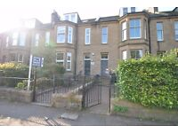 SHARED ACCOMMODATION - ROOM WITH EN-SUITE (ROOM 7) - CORSTORPHINE