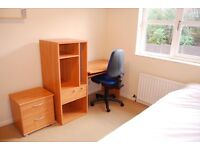 Newtownabbey - Room to Rent 1 Bed & living areas