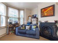 2 double bed 2 shower room - Ground floor with garden - Dundonald road SW19