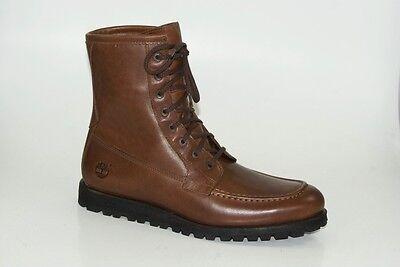 Timberland Earthkeepers Alpine Heritage Boots Gr 45 US 11 Herren Stiefel 1060R Timberland Alpine Boot