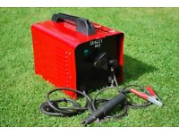 140amp arc welder