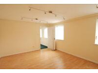 Empty Office seeking New Tenants on Mold Business Park (opposite The Leader)