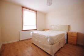 SPACIOUS DOUBLE ROOM IN WESTBOURNE PARK / QUEENS PARK | 8 MINS TO STATION | £140PW ALL