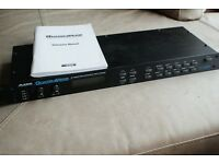 Alesis Quadraverb for sale