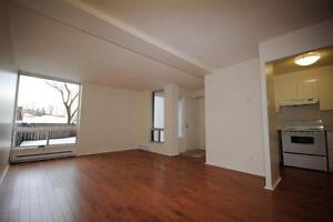Close to Carleton University! 2 Bedroom Town home on Uplands!