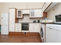 HMO: Fantastic, bright, 4-bedroom, HMO property in Newington - available NOW