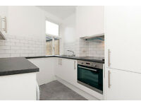 Call Brinkley's today to see this one bedroom, apartment on Coombe Road. BRN1007262