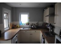 2 Bedroom House for Rent in Southville