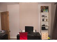 White bookcases 202cm x 60 cm x 28 cm - 6 shelves - Sheffield Walkley