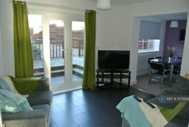 1 bedroom in Leaf Avenue, Hampton Hargate, Peterborough, PE7 (#1075609)